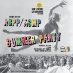 ASPP-Summer-Party-Invite