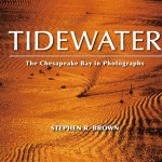 © Stephen R. Brown; Tidewater Cover