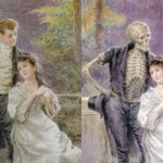 © Quirk Books 2011, Pride and Prejudice and Zombies: Dreadfully Ever After by Steve Hockensmith
