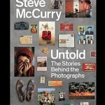 McCurryFeatured