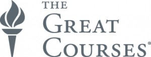 GreatCourseslogo