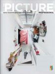 Cover Image ©