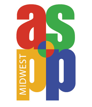 ASPP Midwest logo