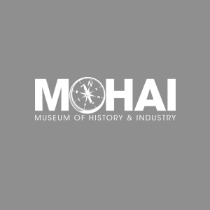 logo of Seattle MOHI