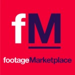 Footage Marketplace logo