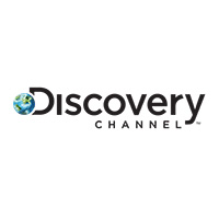 Discovery_200x200_lede