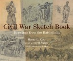 Civil_War_Sketch_Book_Cover