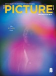 The PICTURE Professional, Issue 3/2015. Cover Image © Chrysanne Stathacos