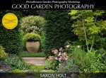 Good Garden Photography