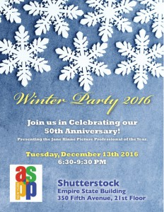 aspp_winter_party_invite2