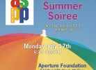 ASPP_ASMP_Summer_Party_invite