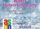 ASPP_Winter_Party_invite
